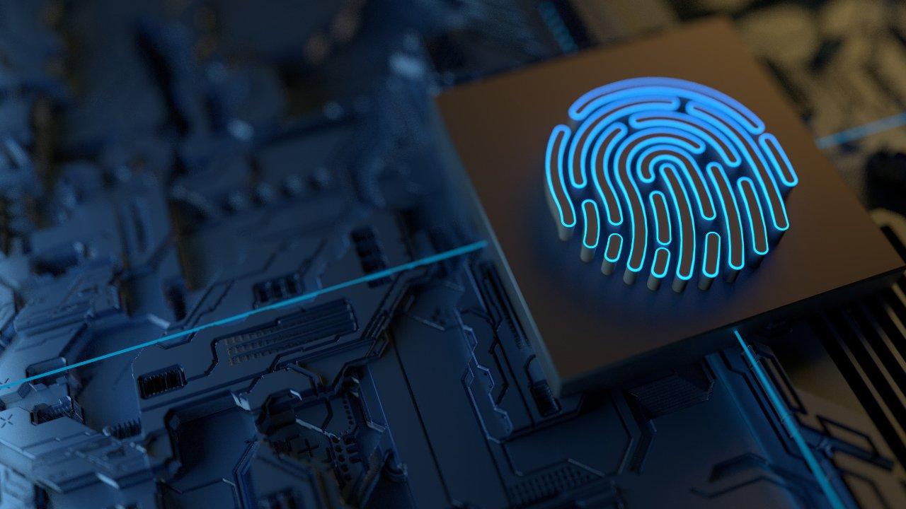 Ciberseguridad, un potente aliado en tiempos de pandemia